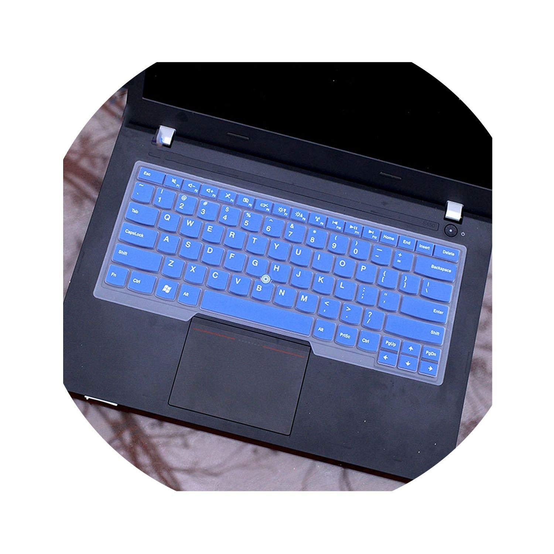 Funda para Teclado de Lenovo Thinkpad X1 Carbon de 14 ...