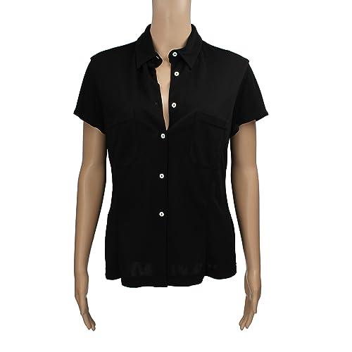 GUY ROVER - Camisas - para mujer