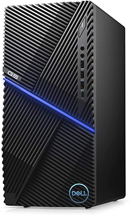 The Best Dell Optiplex 7010 Business Desktop Computer Refurbished