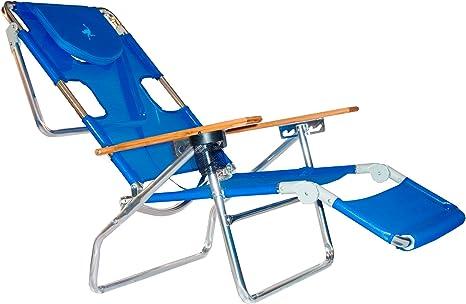 Ostrich 3 In 1 Beach Chairs