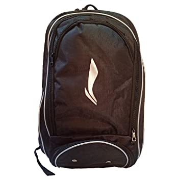 Li Ning Sports Kitbag Equipment Bags