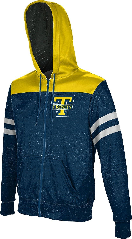 ProSphere Trinity College Boys Full Zip Hoodie Gameday