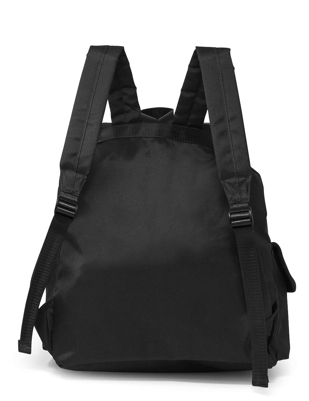 Nautica Galaxy Backpack,