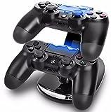 GPCT Dual USB PlayStation 4 Controller Charging