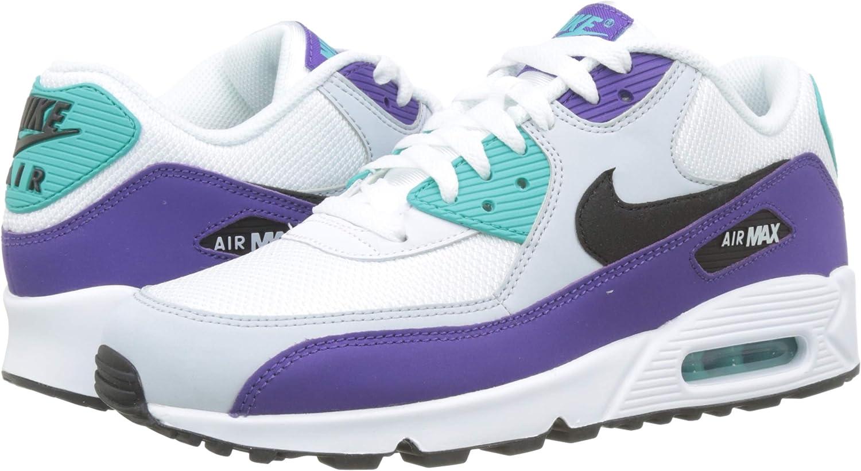 Nike Men's Air Max '90 Essential Gymnastics Shoes
