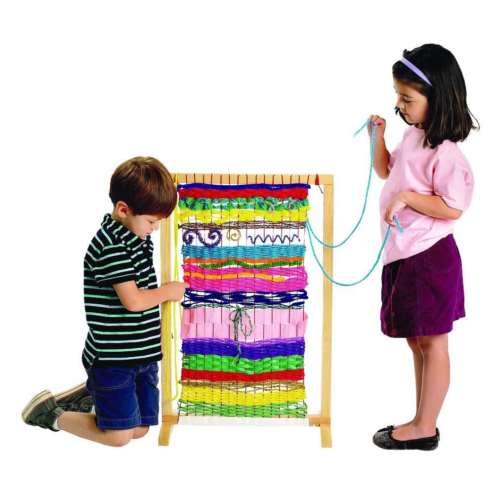 The Classroom Loom (Item # STLOOM)