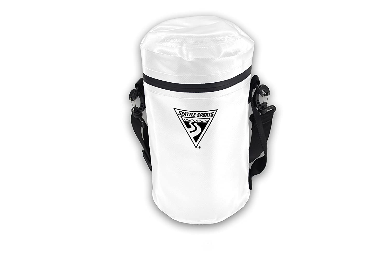 Seattle Sports Built USA frostpak Growler Kühler