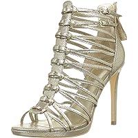 Guess Kadın Taavi2/sandalet (sandalet)/kayışlı, topuklu ayakkabı