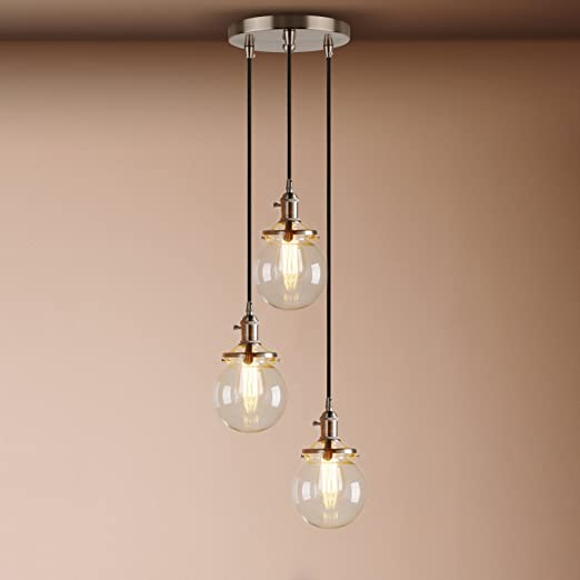 ceiling on hanging suitable vaulted pendant adapter lights sloped net for ceilings light