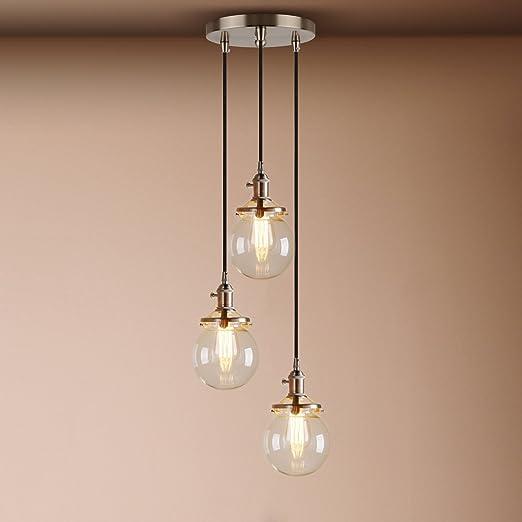 edison hemp ceilings ceiling bulbs pendant hanging item industrial hot fixtures sale rope home deco lights vintage