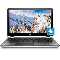 "HP Laptop 15-AW004CY A9-9410 6GB 1TB 15.6"" (Certified Refurbished/Reacondicionado)"
