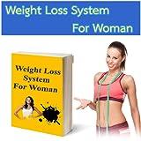 Venus Weight Loss System - Woman Fat Loss