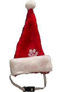 Led 2er Set aus Tannenbaum Weihnachtsbaum  Weihnachtsmütze Nikolausmütze Grün