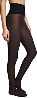 product image for Commando Women's Matte Opaque Tights