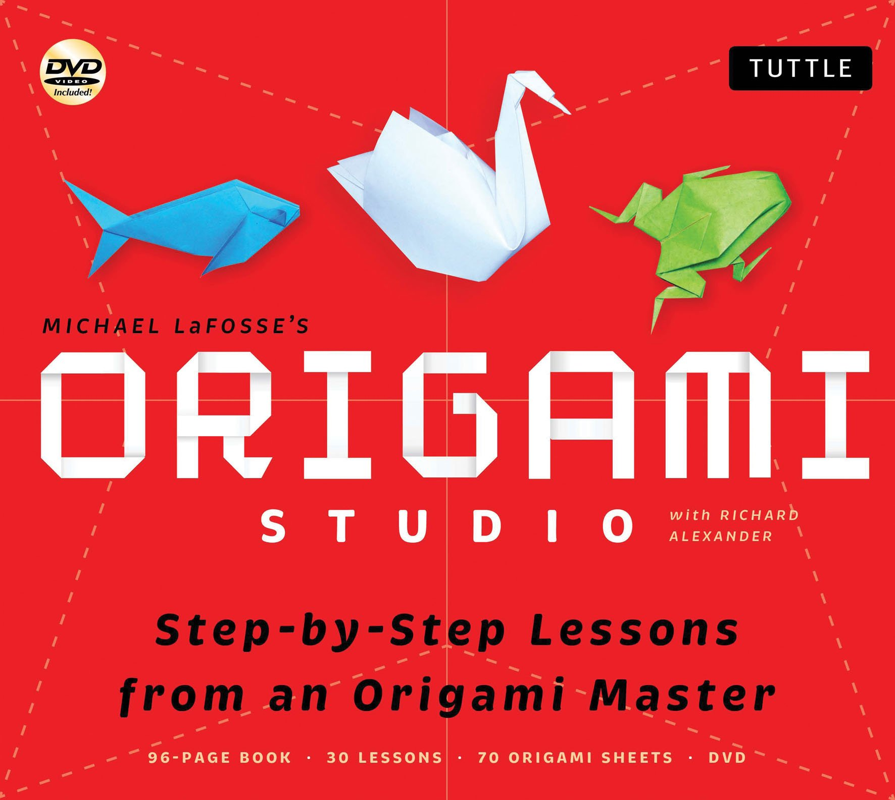 origami-studio-kit-30-step-by-step-lessons-with-an-origami-master-kit-with-origami-book-30-lessons-70-origami-papers-and-instructional-dvd