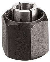 Bosch 2610906284