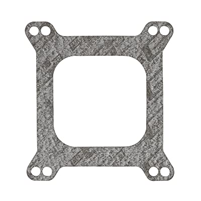 Mr. Gasket 54C Carburetor Base Gasket: Automotive