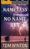Nameless on No Name Key