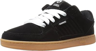 Osiris Men's Protocol SLK Skate Shoe