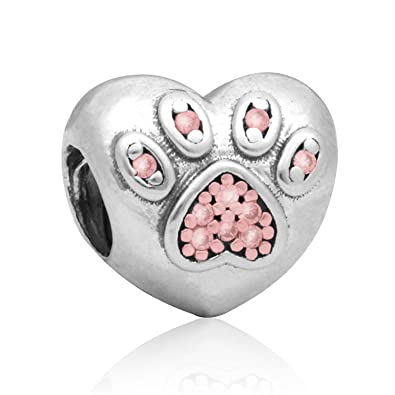 [Sponsored]Family Love Charm Sister Mum Friend gift will fit Pandora and Biagi charm bracelets bmp wl4ST