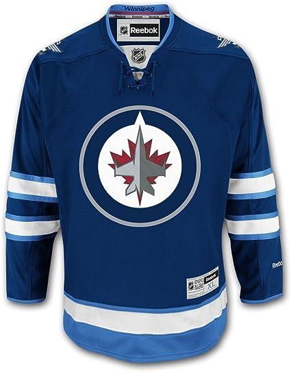 reebok hockey jerseys canada