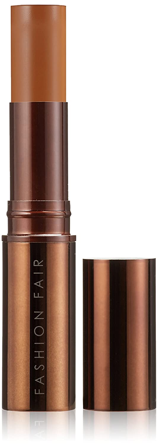 FASHION FAIR Stick Foundation 10.8 g