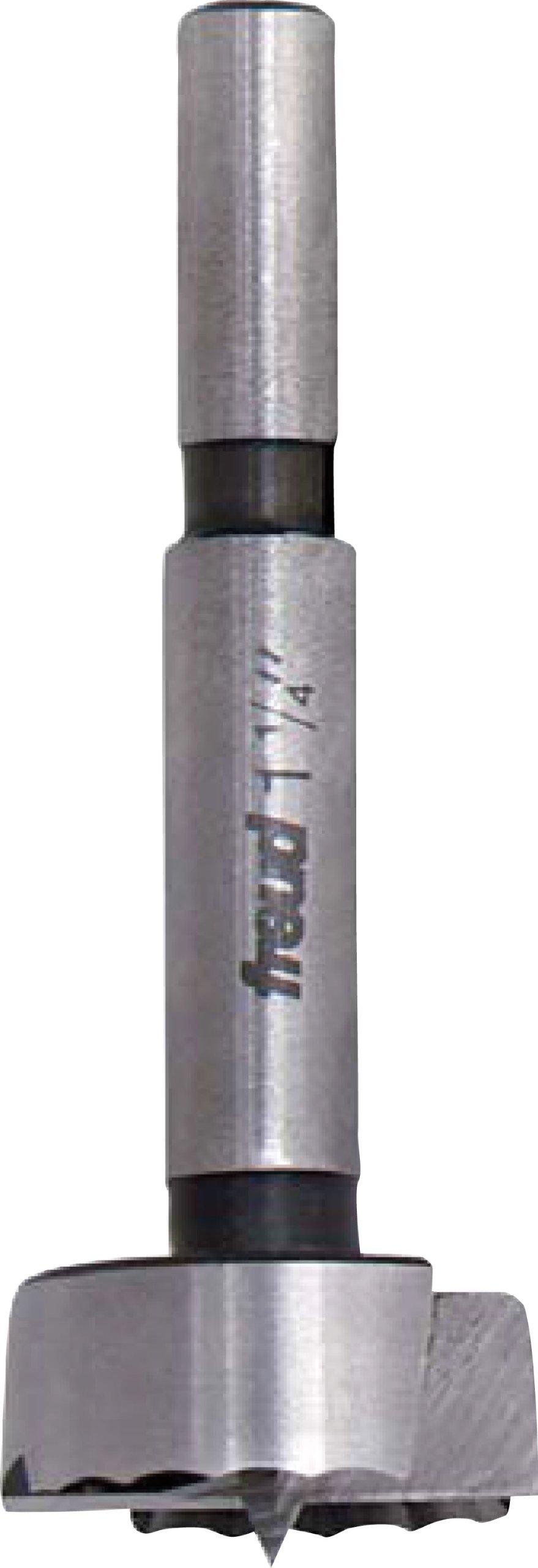 Freud PB-0035 9/16-Inch Precision Forester Bit