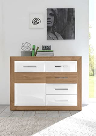 Sideboard, Kommode, Anrichte, TV Board, Flurkommode ...