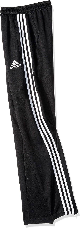 adidas Youth Tiro 17 Pant: Clothing
