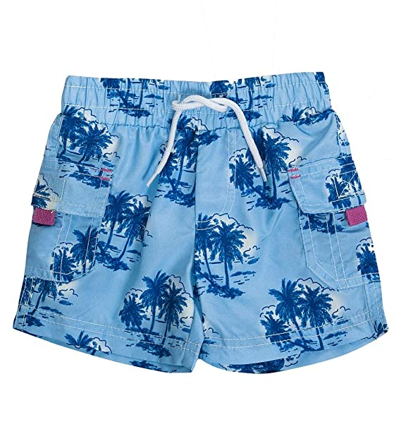 New Boys Printed Swimming Shorts Minoti Boys Swiming Trunks Boys Swim Shorts