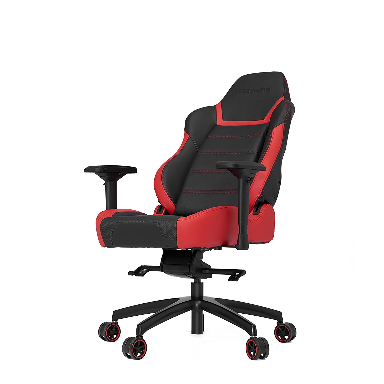 Amazon Vertagear P Line PL6000 Racing Series Gaming Chair