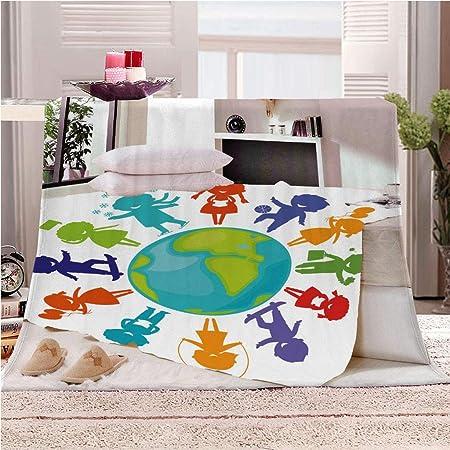 Letti A Terra Per Bambini.Xin Yao Store Coperta Per Giocare A Terra Per Bambini Per Letto