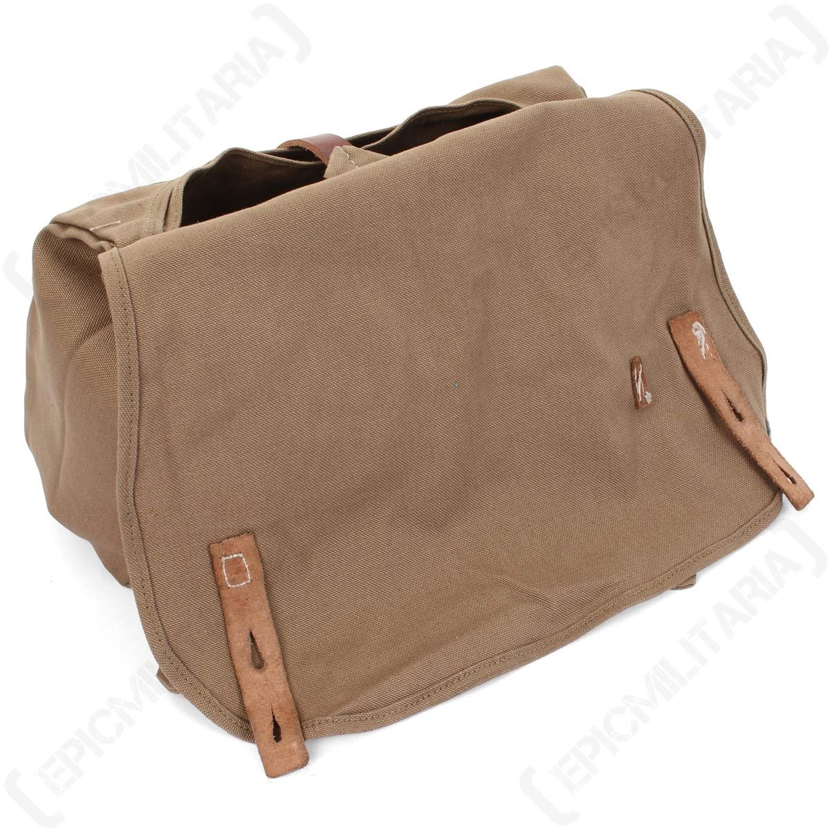 Epic Militaria Replica WW2 German WW1 Bread Bag