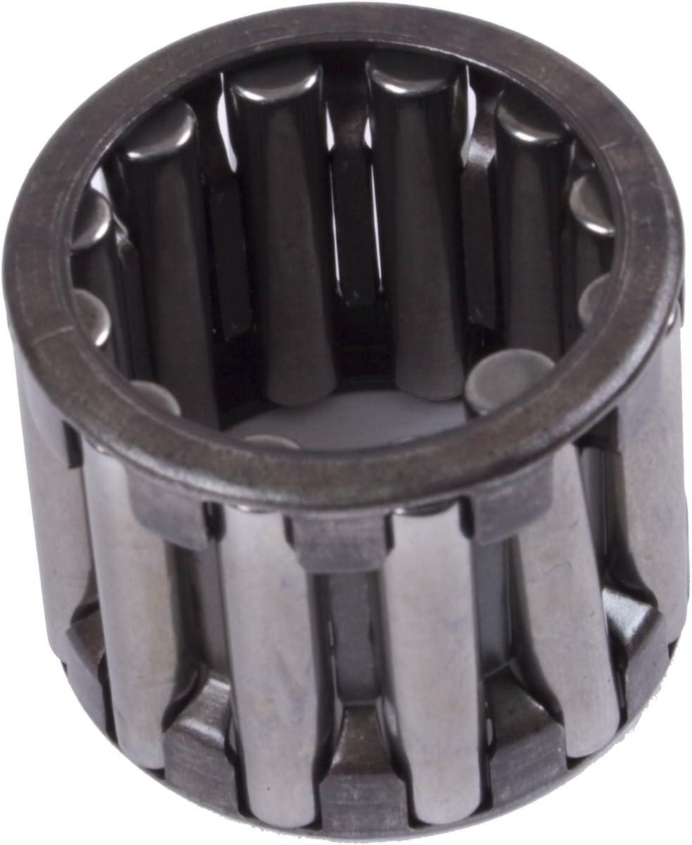 Omix-Ada 18674.18 Transfer Case Input Shaft Bearing