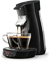 Senseo HD7829/60 Viva Café Kaffeepadmaschine
