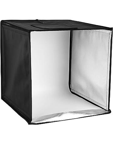 Faltbare Mini Foto Zelt Schm 100% Garantie Leuchtkasten Für Fotografie Studio Kit Portable