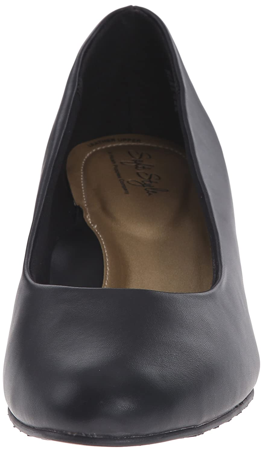Soft Style by Hush Puppies Womens Gail Dress Pump