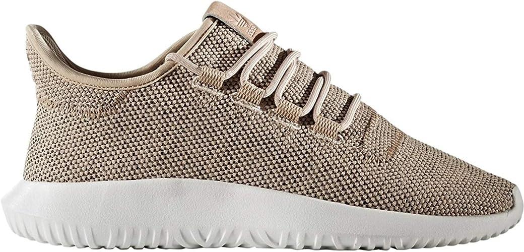 adidas donna scarpe sportive tubular