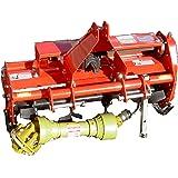 Amazon com : GeoRipper Trencher GR16 w/ Makita EK6101