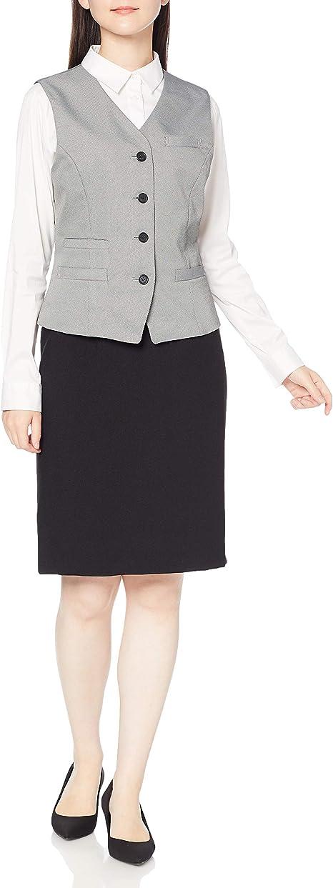 セシール スーツ