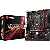 MSI H310M Gaming Plus, Sockel 1151, mATX
