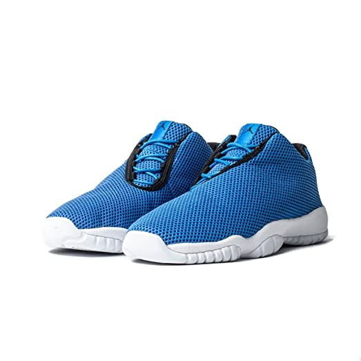 7545c465d80 promo code for air jordan future low black gamma blue 078c0 ca5b2  norway  nike boys air jordan future low athletic shoes photo blue 6.5y dbf76 bd0d3