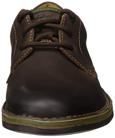 4db0702857 Clarks Edgewick Plain