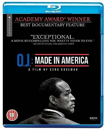 oj made in america documentary download