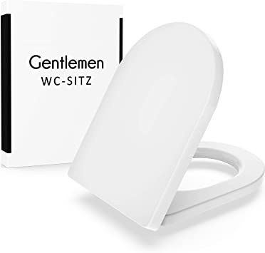 amazon toilettendeckel