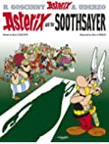 Asterix and the Soothsayer: Album 19