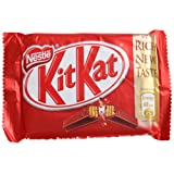 Nestle Chocolate - Kit Kat 37.3g Pack