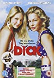 Dick [Import anglais]