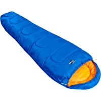 Vango Saturn Outdoor Sleeping Bag available