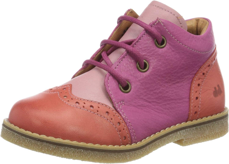 Brogues Fille Froddo G2130197 Girls Shoe